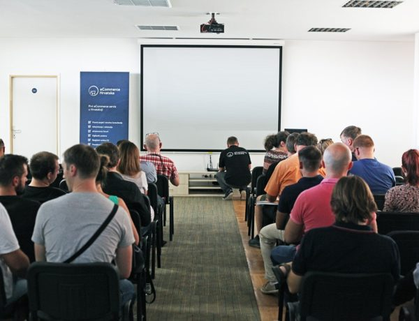 MEETUP: Content marketing u službi prodaje
