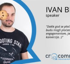 Ivan Bildi – Facebook dinamički remarketing