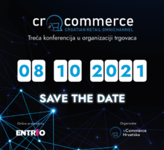 CRO Commerce 2021 – STAY CONNECTED
